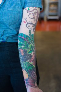 megoneill_303magazine_whitney_tattoo160513-22