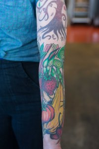 megoneill_303magazine_whitney_tattoo160513-26