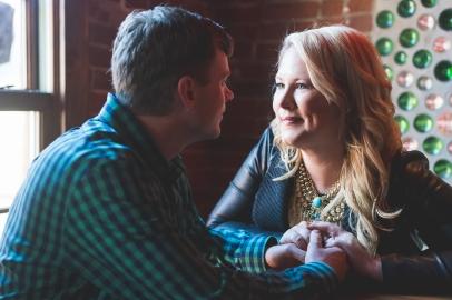 Meg_ONeill_Photography_Liz_Kevin_Denver_Engagement_171008__06