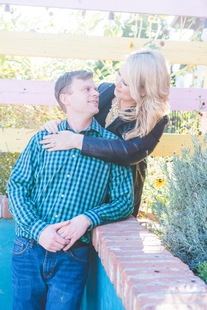 Meg_ONeill_Photography_Liz_Kevin_Denver_Engagement_171008__07