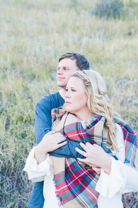 Meg_ONeill_Photography_Liz_Kevin_Denver_Engagement_171008__09