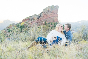 Meg_ONeill_Photography_Liz_Kevin_Denver_Engagement_171008__10