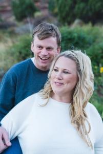 Meg_ONeill_Photography_Liz_Kevin_Denver_Engagement_171008__12