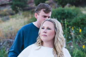 Meg_ONeill_Photography_Liz_Kevin_Denver_Engagement_171008__13