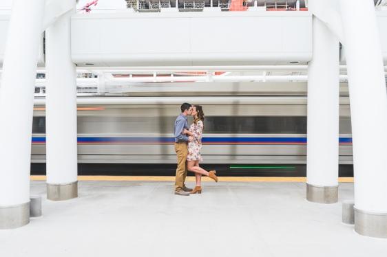 MegONeill_Denver_Engagment_Union_Station_171001__06