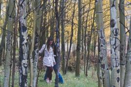 MegONeill_Fall_Engagment_Colorado_Photos_170923__08