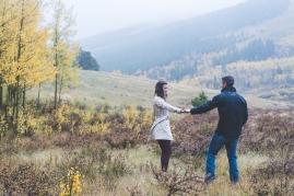 MegONeill_Fall_Engagment_Colorado_Photos_170923__10