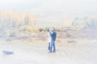 MegONeill_Fall_Engagment_Colorado_Photos_170923__16