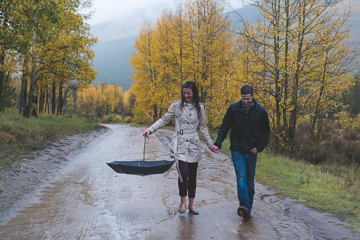 MegONeill_Fall_Engagment_Colorado_Photos_170923__17