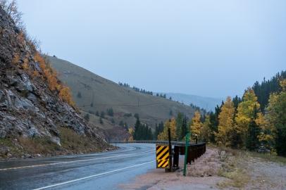 MegONeill_Fall_Engagment_Colorado_Photos_170923__21