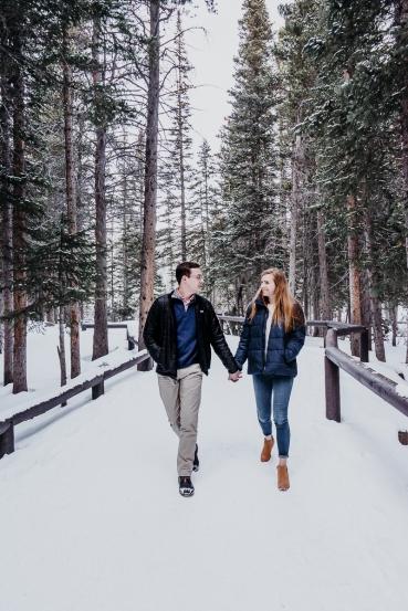 Meg_ONeill_Photography_Nicky_Josh_Colorado_Engagement_180126__22