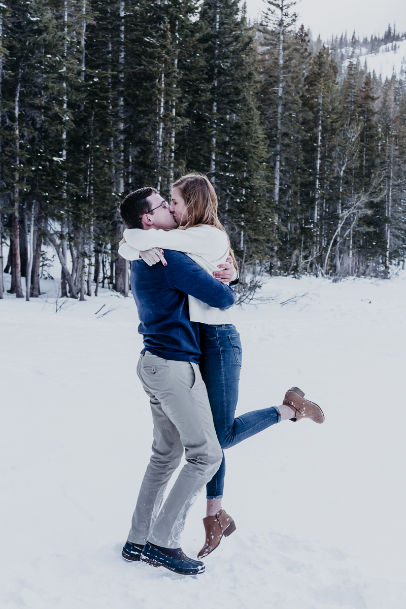 Meg_ONeill_Photography_Nicky_Josh_Colorado_Engagement_180126__37