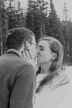 Meg_ONeill_Photography_Nicky_Josh_Colorado_Engagement_180126__38