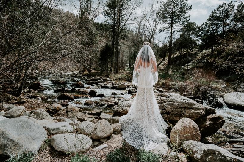 Christine_Marshall_Wedding_MegONeillPhotography__180505_1-2