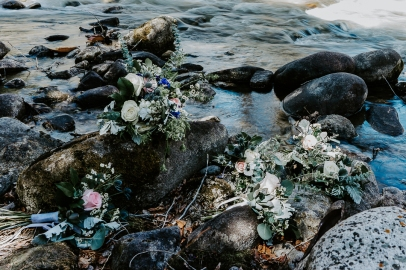 Christine_Marshall_Wedding_MegONeillPhotography__180505_1-3