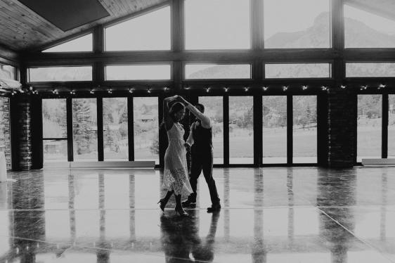 Christine_Marshall_Wedding_MegONeillPhotography__180505_1-6