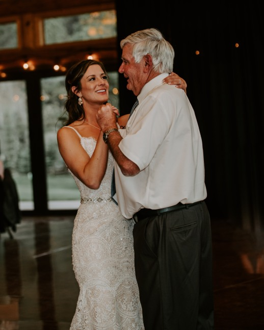 Christine_Marshall_Wedding_MegONeillPhotography__180505_104