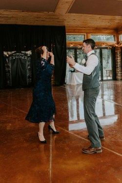 Christine_Marshall_Wedding_MegONeillPhotography__180505_107