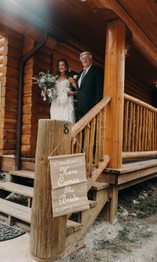 Christine_Marshall_Wedding_MegONeillPhotography__180505_19