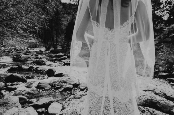 Christine_Marshall_Wedding_MegONeillPhotography__180505_2-2