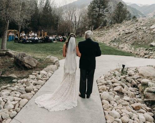 Christine_Marshall_Wedding_MegONeillPhotography__180505_22