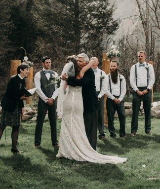 Christine_Marshall_Wedding_MegONeillPhotography__180505_23