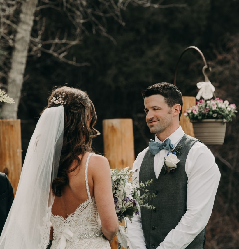 Christine_Marshall_Wedding_MegONeillPhotography__180505_24