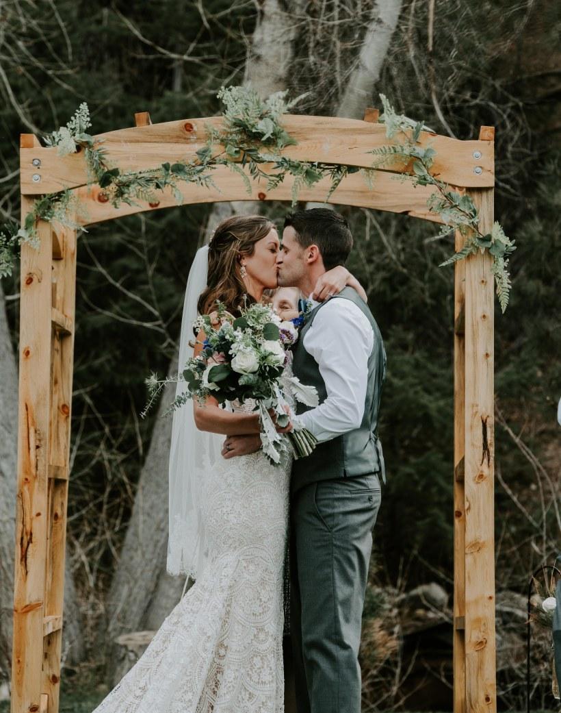 Christine_Marshall_Wedding_MegONeillPhotography__180505_6