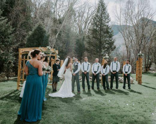 Christine_Marshall_Wedding_MegONeillPhotography__180505_75