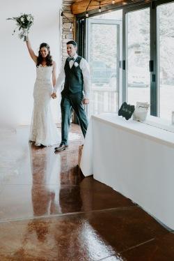 Christine_Marshall_Wedding_MegONeillPhotography__180505_88