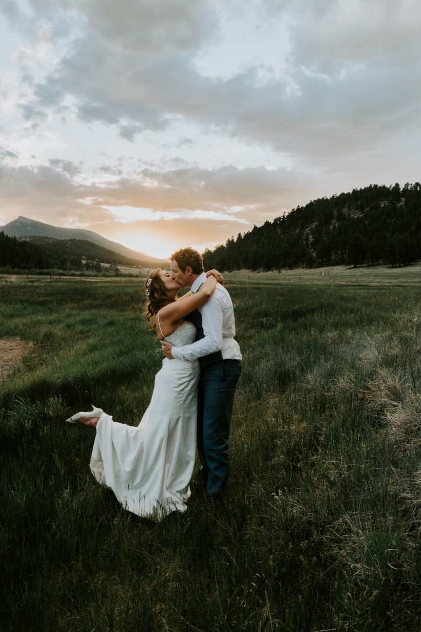 Art_Katherine_Wedding_Blog_MegONeillPhotography__180609_118
