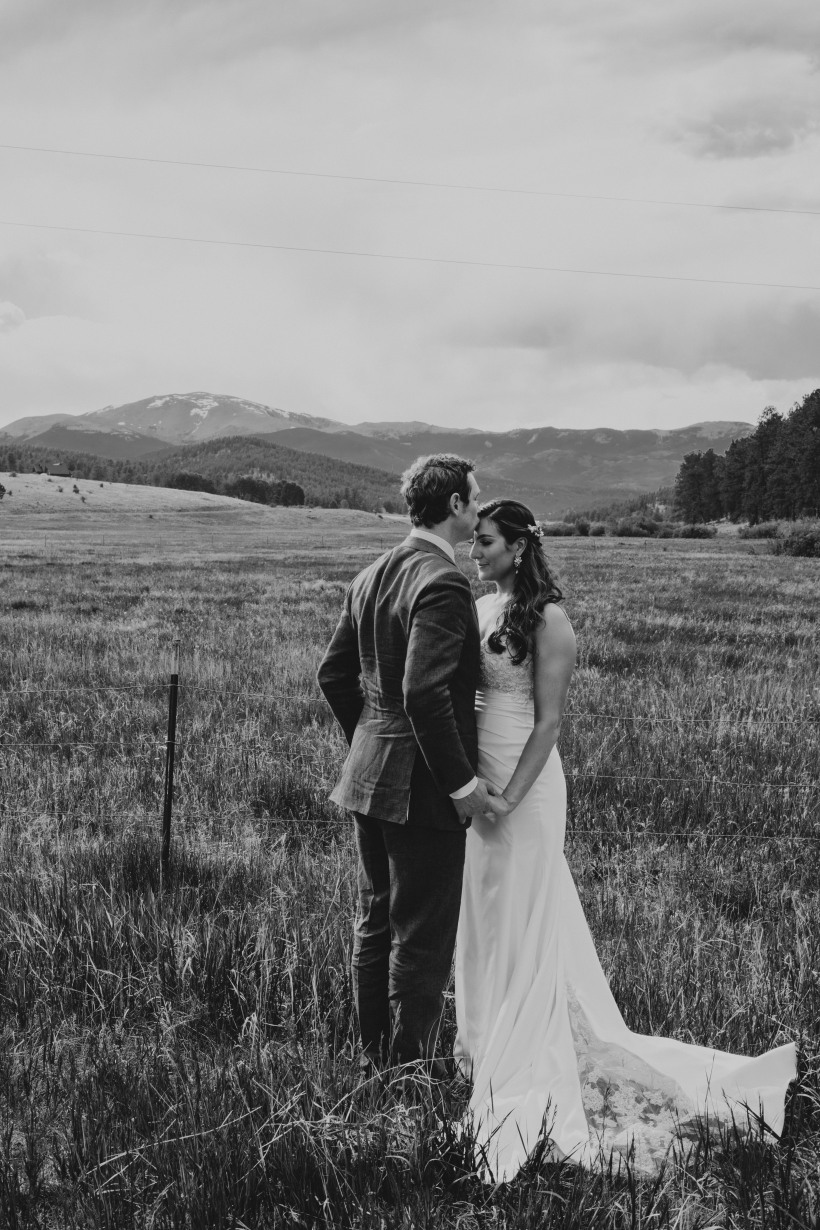 Art_Katherine_Wedding_Blog_MegONeillPhotography__180609_80