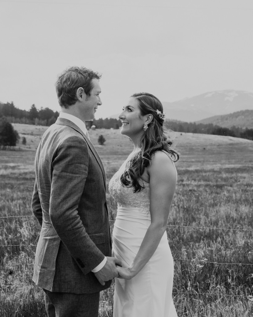 Art_Katherine_Wedding_Blog_MegONeillPhotography__180609_81