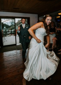 Art_Katherine_Wedding_Blog_MegONeillPhotography__180609_82