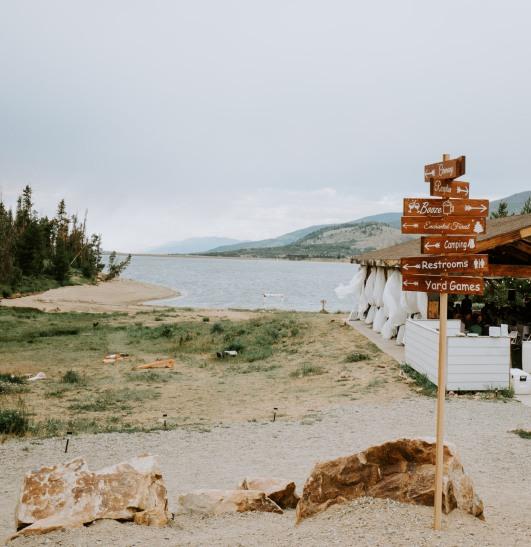 Beth_Jeff_Colorado_Wedding_MegONeillPhotography__180721_100