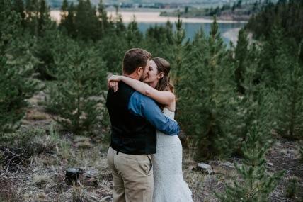 Beth_Jeff_Colorado_Wedding_MegONeillPhotography__180721_105