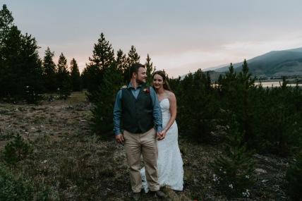 Beth_Jeff_Colorado_Wedding_MegONeillPhotography__180721_107