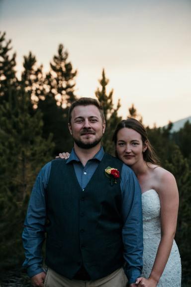 Beth_Jeff_Colorado_Wedding_MegONeillPhotography__180721_108