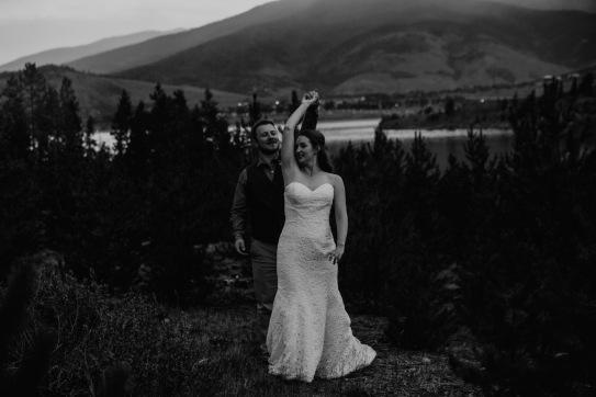 Beth_Jeff_Colorado_Wedding_MegONeillPhotography__180721_110