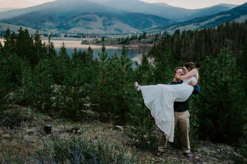 Beth_Jeff_Colorado_Wedding_MegONeillPhotography__180721_113