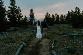 Beth_Jeff_Colorado_Wedding_MegONeillPhotography__180721_114