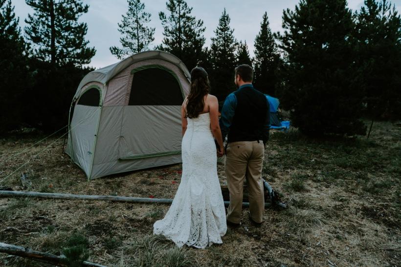 Beth_Jeff_Colorado_Wedding_MegONeillPhotography__180721_115