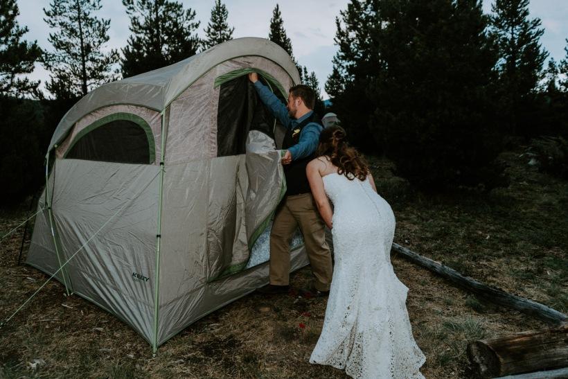 Beth_Jeff_Colorado_Wedding_MegONeillPhotography__180721_116
