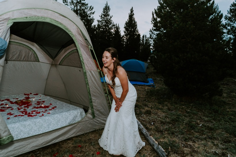 Beth_Jeff_Colorado_Wedding_MegONeillPhotography__180721_117