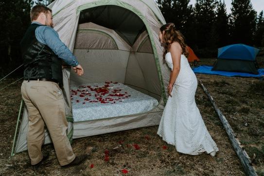 Beth_Jeff_Colorado_Wedding_MegONeillPhotography__180721_118
