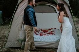Beth_Jeff_Colorado_Wedding_MegONeillPhotography__180721_119