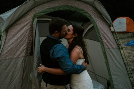 Beth_Jeff_Colorado_Wedding_MegONeillPhotography__180721_120
