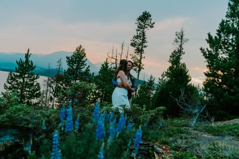 Beth_Jeff_Colorado_Wedding_MegONeillPhotography__180721_124