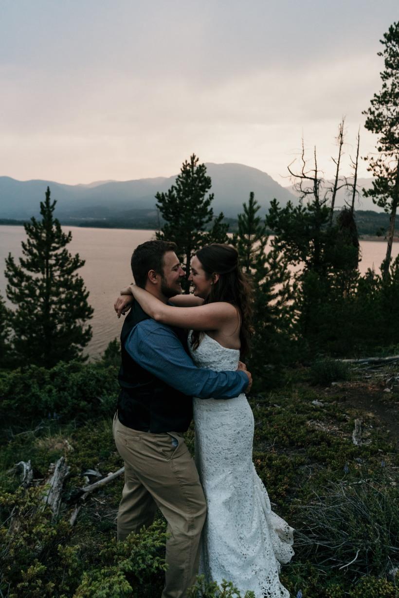Beth_Jeff_Colorado_Wedding_MegONeillPhotography__180721_126