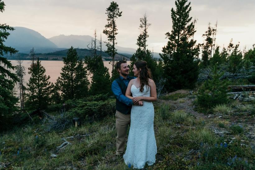 Beth_Jeff_Colorado_Wedding_MegONeillPhotography__180721_127